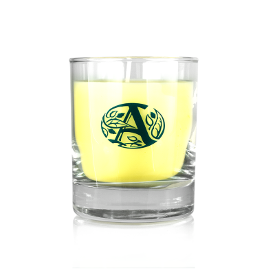 Dišeča sveča Aromatica