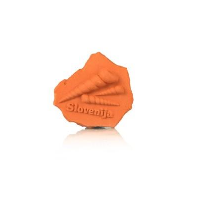 Keramični magnet školjke